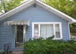 Foreclosed Home in Round Lake 60073 24571 W PASSAVANT AVE - Property ID: 6287584