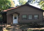 Foreclosed Home in Lake Villa 60046 24885 W FOREST DR - Property ID: 6287623