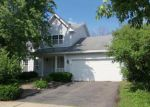 Foreclosed Home in Aurora 60503 2861 STUART KAPLAN CT - Property ID: 6287648