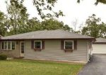 Foreclosed Home in Crete 60417 437 W ELMS COURT LN - Property ID: 6287685