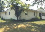 Foreclosed Home in Bryans Road 20616 6751 AMHERST RD - Property ID: 6288210