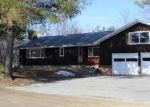Foreclosed Home in Suncook 3275 181 GOOSES WAY - Property ID: 6288324