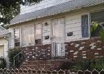 Foreclosed Home in East Orange 7018 143 BROOKWOOD ST - Property ID: 6288350