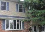 Foreclosed Home in Southampton 18966 438 SUNSET DR - Property ID: 6288358