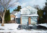 Foreclosed Home in Somerset 8873 1 BURNHAM ST - Property ID: 6288379