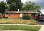 Foreclosed Home in Springfield 22150 6819 MAYO CT - Property ID: 6288685