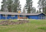 Foreclosed Home in Klamath Falls 97603 3706 PINE TREE DR - Property ID: 6288692