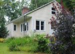 Foreclosed Home in Charlestown 3603 1438 OLD CLAREMONT RD - Property ID: 6288713