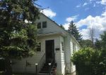 Foreclosed Home in Riverdale 60827 12319 S ABERDEEN ST - Property ID: 6288730