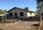 Foreclosed Home in Brawley 92227 1414 H ST - Property ID: 6288761