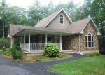 Foreclosed Home in Stroudsburg 18360 628 SUNSET RD - Property ID: 6288767