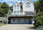 Foreclosed Home in Lincoln City 97367 7436 NE NEPTUNE DR - Property ID: 6288776