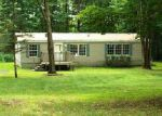 Foreclosed Home in Cleveland 13042 63 GALE RD - Property ID: 6288792