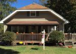 Foreclosed Home in Ulster Park 12487 117 UNION CENTER RD - Property ID: 6288794