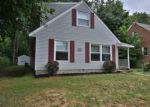 Foreclosed Home in Rensselaer 12144 26 PENNSYLVANIA AVE - Property ID: 6288801