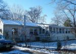 Foreclosed Home in Forked River 8731 302 PINTA WAY - Property ID: 6288811