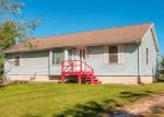 Foreclosed Home in Lawson 64062 32840 W 216TH ST - Property ID: 6288853