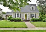 Foreclosed Home in Saint Charles 60174 1207 S 4TH ST - Property ID: 6288907