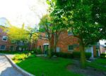 Foreclosed Home in Mchenry 60050 4302 W SHAMROCK LN APT 2G - Property ID: 6288911