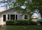 Foreclosed Home in Hometown 60456 9062 S CORCORAN RD - Property ID: 6288917