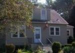 Foreclosed Home in Lansing 60438 2461 186TH ST - Property ID: 6288925