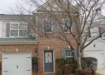 Foreclosed Home in Buford 30518 4197 CHATHAM RIDGE DR - Property ID: 6288931