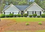 Foreclosed Home in Newnan 30265 124 JEB STUART DR - Property ID: 6288937