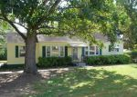 Foreclosed Home in Hampton 30228 48 MCDONOUGH ST - Property ID: 6288944