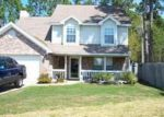Foreclosed Home in Fort Walton Beach 32547 1675 BENNETTS END - Property ID: 6288975