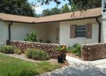 Foreclosed Home in Port Orange 32127 683 REILLYS RD - Property ID: 6289007