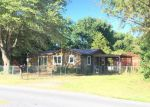 Foreclosed Home in Lewes 19958 20551 WIL KING RD - Property ID: 6289017