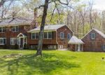 Foreclosed Home in Ridgefield 6877 52 ASPEN LEDGES RD - Property ID: 6289020
