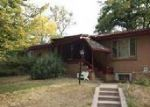 Foreclosed Home in Littleton 80120 688 W BRIARWOOD AVE - Property ID: 6289025