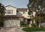 Foreclosed Home in Moorpark 93021 14019 STAGECOACH TRL - Property ID: 6289032