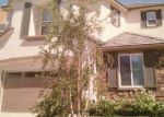 Foreclosed Home in Santa Clarita 91390 29208 GARNET CANYON DR - Property ID: 6289036