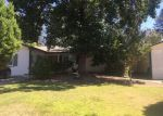 Foreclosed Home in Paradise 95969 1770 DRENDEL CIR - Property ID: 6289039
