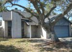 Foreclosed Home in Aransas Pass 78336 106 MALLARD DR - Property ID: 6289087
