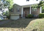 Foreclosed Home in Hixson 37343 8435 DUNNHILL LN - Property ID: 6289092