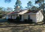 Foreclosed Home in Beaufort 29906 4318 QUAIL DR - Property ID: 6289095