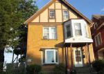 Foreclosed Home in Aliquippa 15001 103 JONES ST - Property ID: 6289098