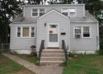 Foreclosed Home in Old Bridge 8857 10 SADOWSKI DR - Property ID: 6289104