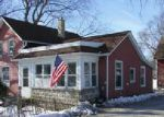 Foreclosed Home in Mukwonago 53149 33526 JANESVILLE DR - Property ID: 6289148