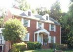 Foreclosed Home in Falls Church 22044 6025 ARLINGTON BLVD - Property ID: 6289155