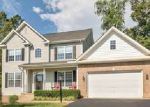 Foreclosed Home in Charlottesville 22911 213 DEERWOOD BND - Property ID: 6289157
