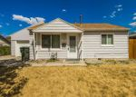 Foreclosed Home in Tooele 84074 379 S 360 W - Property ID: 6289163