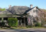 Foreclosed Home in Maryville 37804 1226 E HARPER AVE - Property ID: 6289169