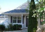 Foreclosed Home in Barto 19504 42 STACY DR - Property ID: 6289190