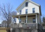 Foreclosed Home in Lincoln University 19352 101 ELKVIEW RD - Property ID: 6289193