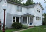 Foreclosed Home in Pittston 18640 225 ROCK ST - Property ID: 6289199
