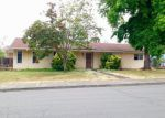 Foreclosed Home in Beaverton 97078 6580 SW 203RD AVE - Property ID: 6289204